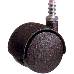 Office chair casters TC-11